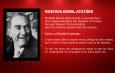 Turki dan Mustafa Kemal Ataturk