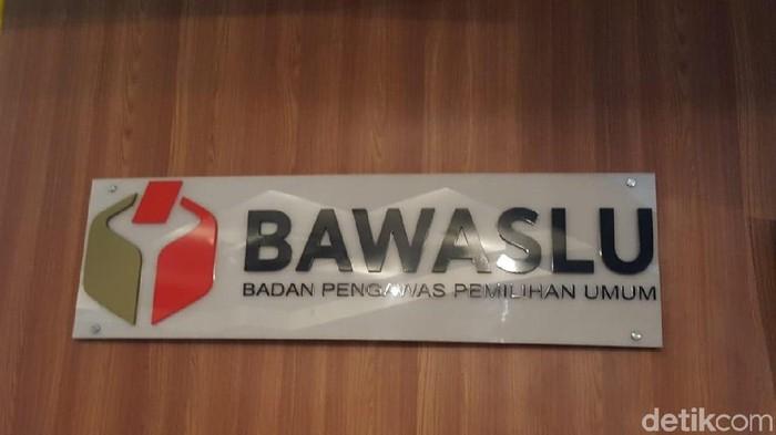 Bawaslu Proses Dugaan Pelanggaran Netralitas ASN di Kuansing Hasilnya Direkomendasikan ke KASN di Jakarta