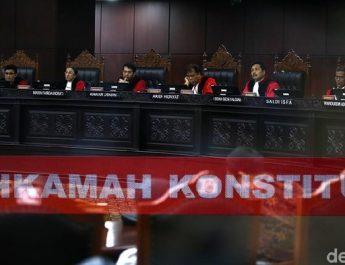 """Sengketa Pilkada Inhu Diputuskan PSU di Satu TPS. Harapan """"Setipis Kulit Bawang"""""""