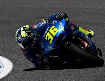 Bersiap-siaplah di Depan Televisi, Balapan MotoGP Catalunya 2021 Minggu Sore Ini