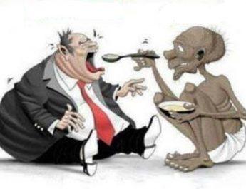Wooow, Pendidikan dan Sembako akan Dikenakan Pajak ??