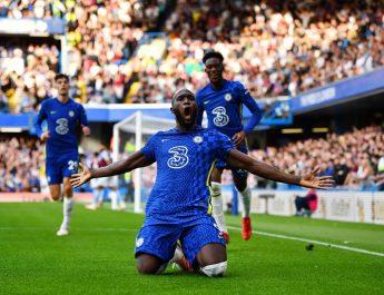 Minggu Malam, Liga Inggeris Sajikan Laga Big Match Tottenham vs Chelsea