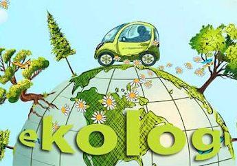 Pakar Lingkungan Hidup Dr Elviriadi Mencari Hang Jebat Ekologis
